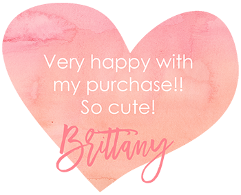 heart_testimonial_brittany2