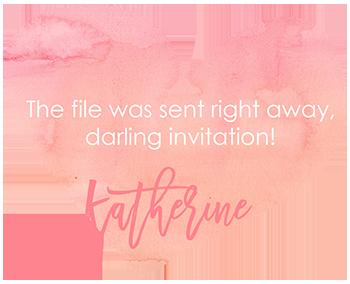 heart_testimonial_katherine2
